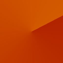 Objects-Tear-of-calendar-icon