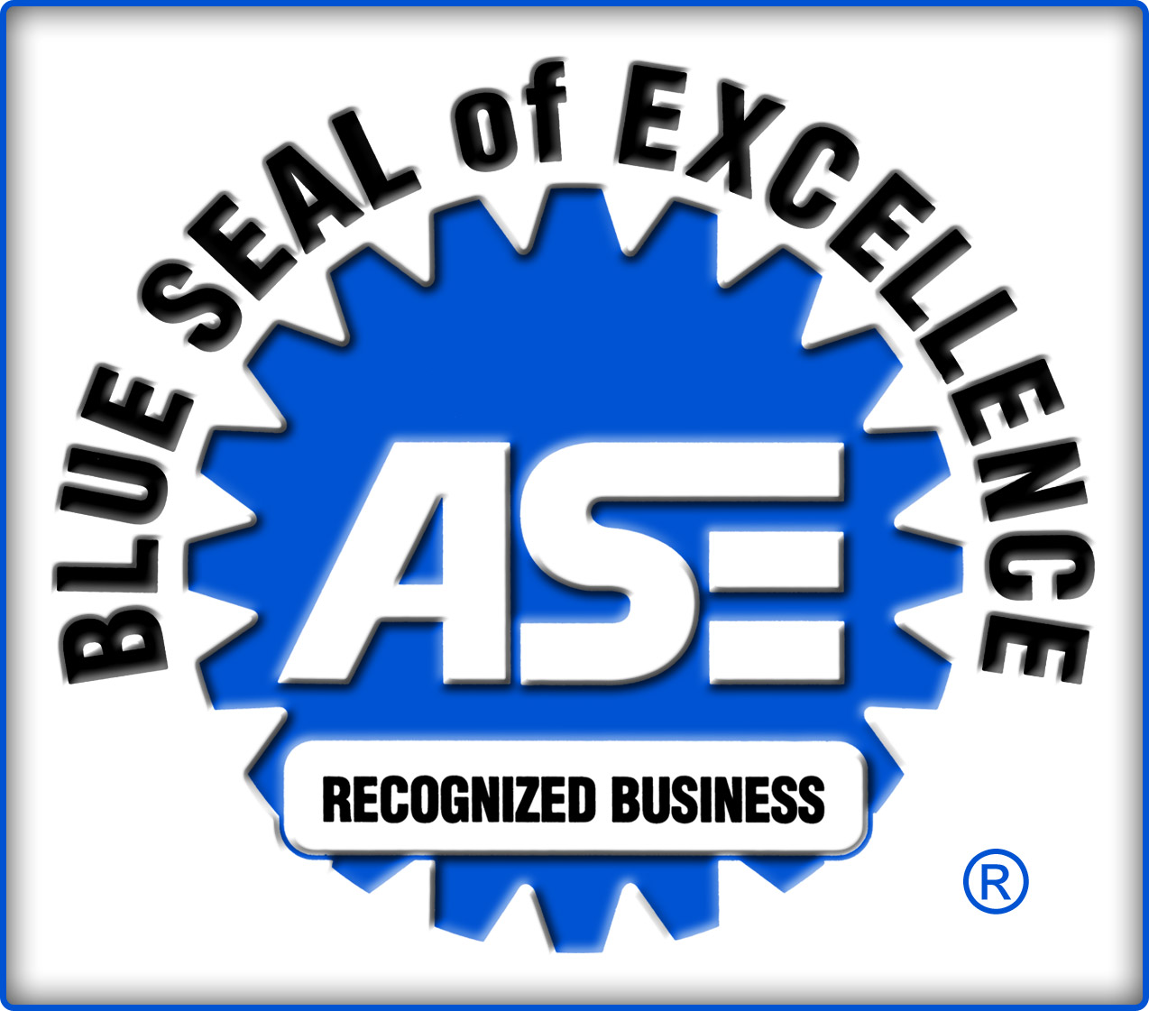 Ase certified technicians autoworx ase blue seal excellence xflitez Image collections